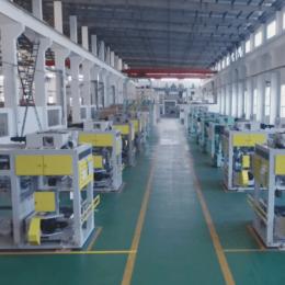factory111