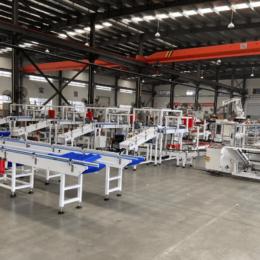 packing machine factory16