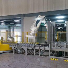 packing machine factory17