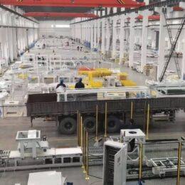 packing machine factory3