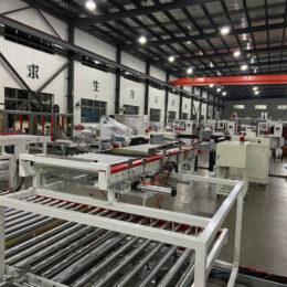 packing machine factory7