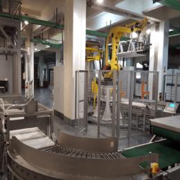 packing machine factory9
