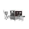 premade rotary packaging machine