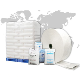 FFS bag packaging (2)