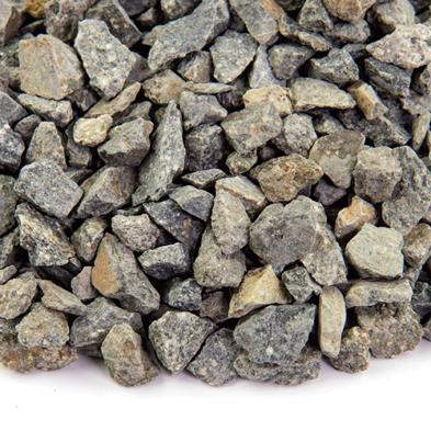 solid rock packaging
