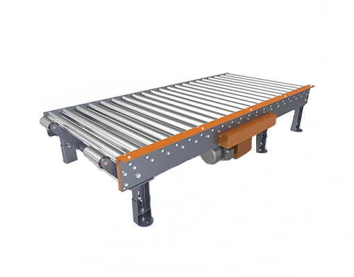 Buyer's Guide for Conveyor System