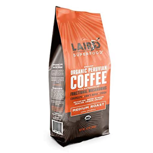 best coffee bags