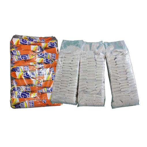 Detergent Powder Packaing