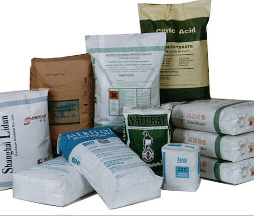 Chemical Packing Machine Buyer Guide (2021 Update)